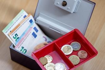 Immer mehr Banken erheben Strafzinsen