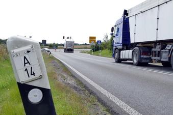 Neue Autobahn-Abfahrt für Karls Erlebnis-Dorf