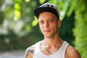 Warum Sören Anders 10.000 Euro für ein Tattoo ausgibt