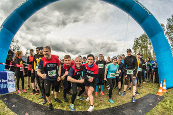 Neiße Adventure Race erst im September