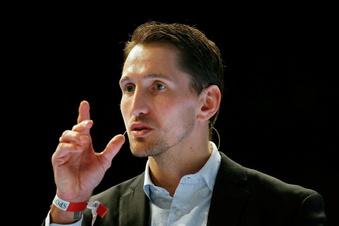 """Ex-Nationaltorwart Adler: """"Ich bin froh, dass es RB gibt"""""""