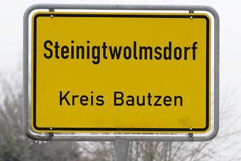 CDU nominiert Bürgermeister-Kandidaten