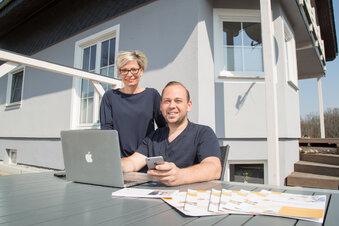 Polnische Betreuer bleiben in Deutschland