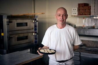 Görlitzer Pizzabäcker gegen Lieferando