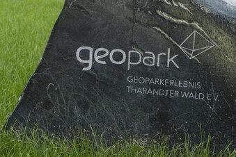 Bannewitz macht beim Geopark mit