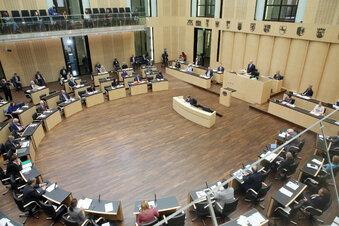 Kurzarbeit: Bundesrat für Verlängerung