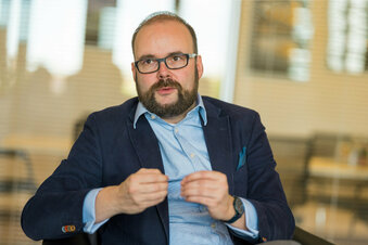 Bautzen: Handwerk kritisiert Kultusminister