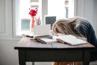 Homeschooling - Fluch oder Segen? Teil 1