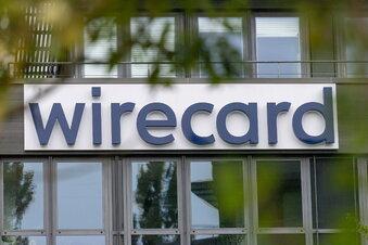 Wirecard: Manager gibt sich unwissend