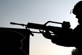 Sturmgewehr G36: Opposition bezweifelt Willen zur Aufklärung