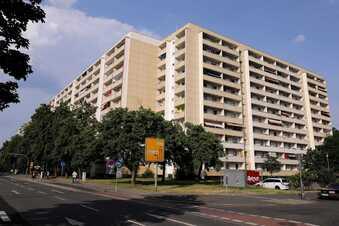 Dresden: Verdacht auf Delta-Variante bei drei Familien