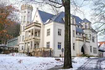 Zwei Petitionen zum Mohrenhaus im Umlauf