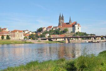 Albrechtsburg zählt fast 70000 Besucher