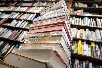 Freitaler Bücherei liest im Internet vor