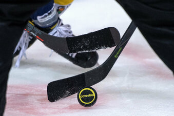 Die Eishockey-Liga hält am Starttermin fest