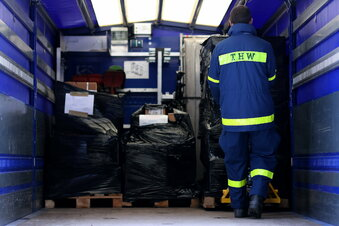 Sachsen plant Gesundheits-Notstandsgesetz
