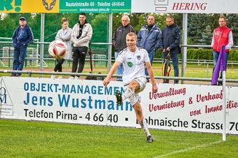"""Fußball-Landespokal: Duell der """"Tormaschinen"""""""