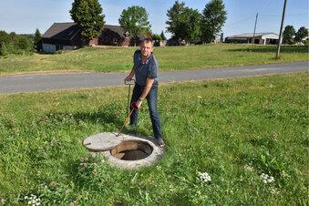 Neue Chance für Brunnendörfer