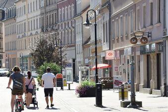 Experte sieht schwarz für schnelle Hauptstraßen-Umgestaltung