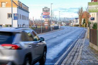 Wo und wann die Lößnitzstadt bauen will