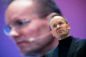 Wirecard: Rücktritt nach Bilanzskandal