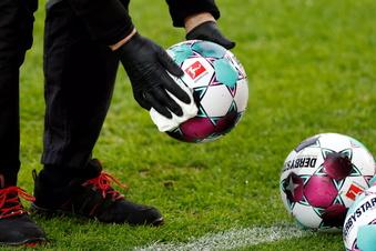 Regionalliga wohl ohne Chance