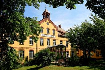 Rothenburger Klinik versorgt auch Corona-Patienten
