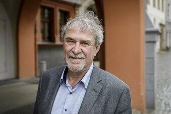 Leiter fürs Schlesische Museum gesucht