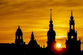Dresden bekommt einen neuen Stadtschreiber