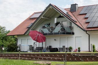 Fall Lübcke: Verdächtiger wieder entlassen