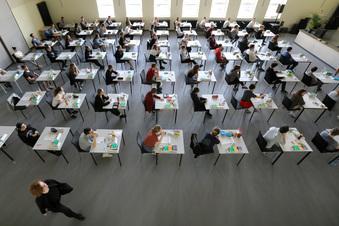 Warum die Bildung unter der Kleinstaaterei leidet