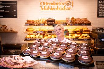 Corona: Rödertaler Bäcker gehen online