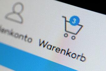 SZ hilft: Online shoppen in der Region