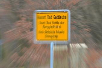 Gottleuba: Was macht die Titel-Verteidigung?