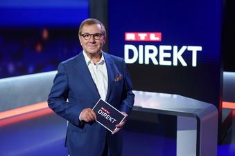 So war Jan Hofers Comeback im TV