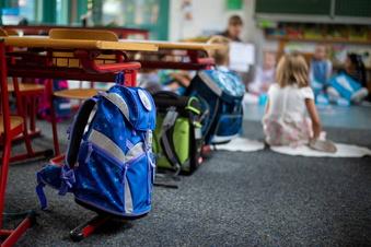 Sachsen hält an geöffneten Schulen und Kitas fest