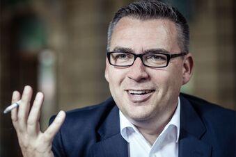 Streit um Dankeschön-Feier der CDU