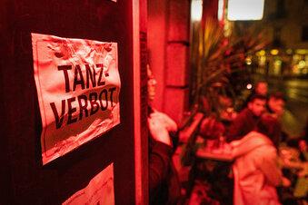 Welche Chance hat die AfD-Klage gegen Corona-Regeln?