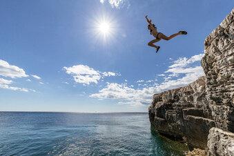 So will Kroatien die Urlaubssaison retten