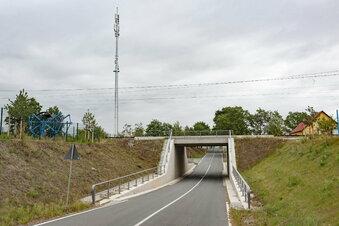 Mehrkosten für Eisenbahnbrücke
