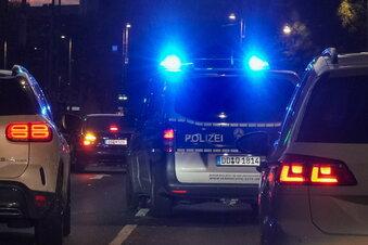 Babyleiche in Karlsbad: Mutter in Haft