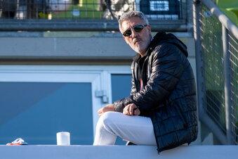 Dynamos nächster Gegner verliert Investor