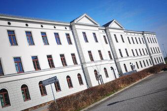 Große Freude über Neubau-Stopp