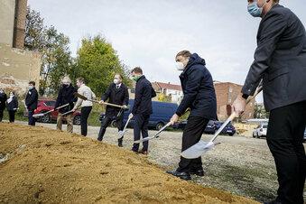 60 Millionen für neues Museum in Görlitz
