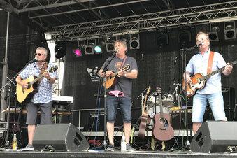 Bayerisches Jubiläums-Konzert
