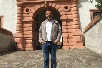 So hält ein sächsischer Bürgermeister die AfD klein