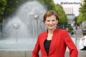 Katja Kipping: Eine Bitte an Sie