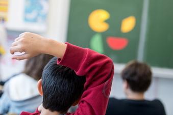 So geht es jetzt in Sachsens Schulen weiter