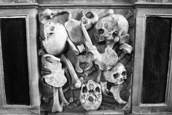 1.000 Jahre Meißener Stadtgeschichte: Teil 3