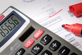 Einzelunternehmer in der Schuldenfalle